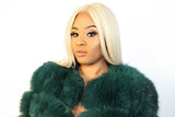 Neicy Full Lace Wig