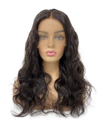 Skye Full Lace Wig