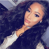 Ranae Full Lace Wig