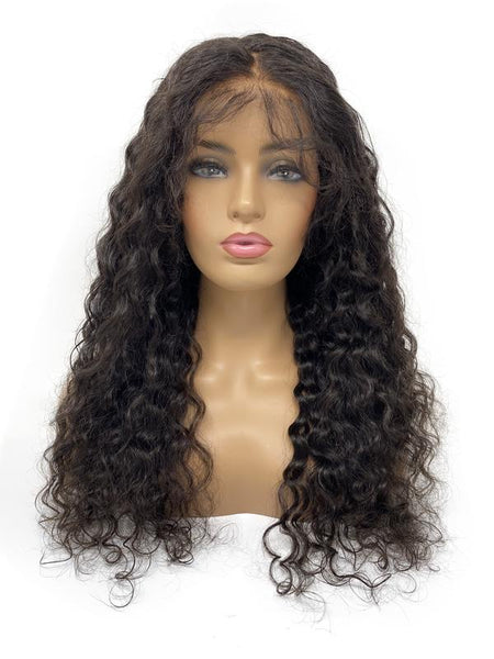 Robin Full Lace Wig