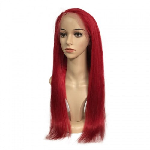 Gretchen Full Lace Wig