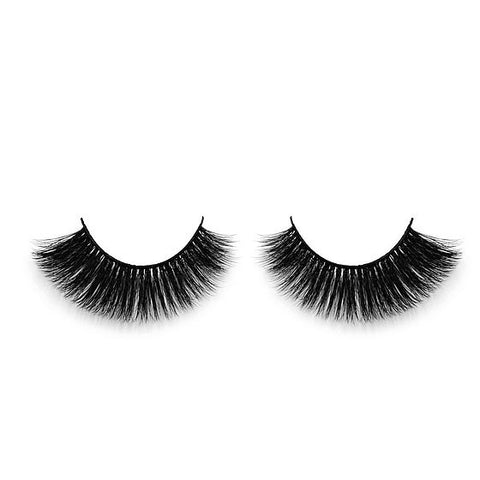 Obsessed Mink Lashes