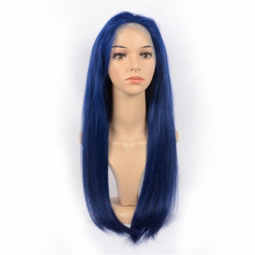 Ann Full Lace Wig