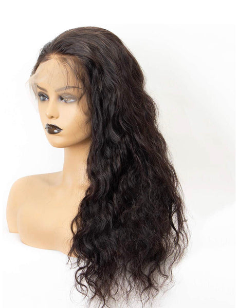 Kathy Full Lace Wig
