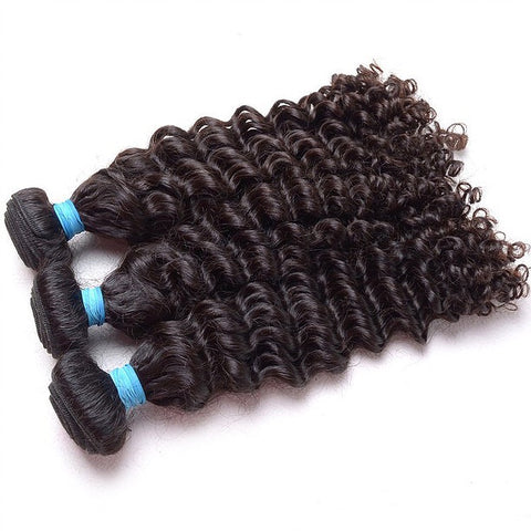 Raw Obsessed Kinky Curly