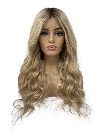 Sky Full Lace Wig