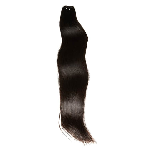 Raw Virgin Hair Level 1/2