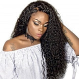 Sofia Full Lace Wig
