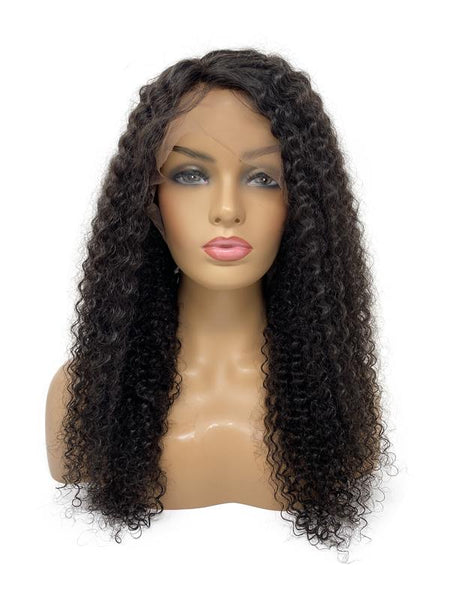 Joy Full Lace Wig