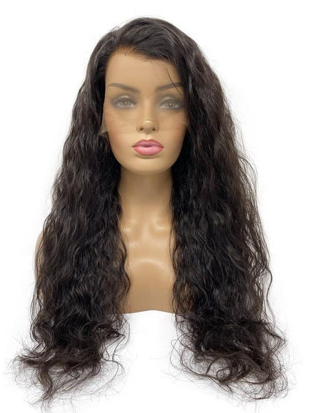 Keira Full Lace Wig