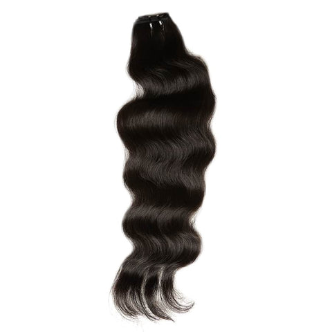 Raw Virgin Hair Level 3/4