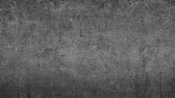 Aged Concrete Effect texture effect wallpaper from Pattern and Picture