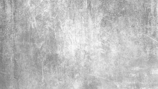 Aged Concrete in Black And White texture effect wallpaper from Pattern and Picture