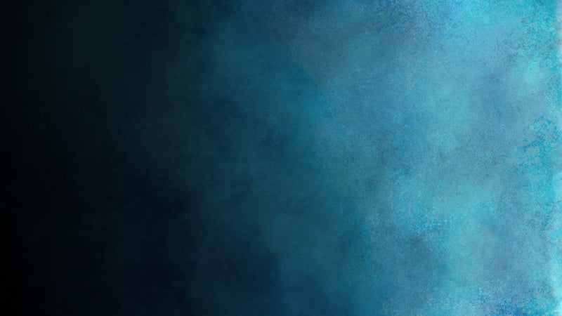 Dark To Blue Fade - single-piece wallpaper from Pattern and Picture