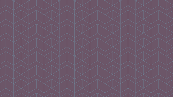 Digital Wave in Maroon wallpaper from Pattern and Picture