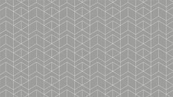 Digital Wave in Steel wallpaper from Pattern and Picture