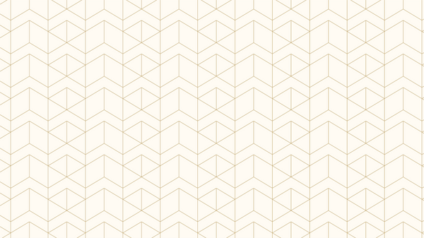 Digital Wave in Tan wallpaper from Pattern and Picture