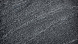 Graphite texture effect wallpaper from Pattern and Picture