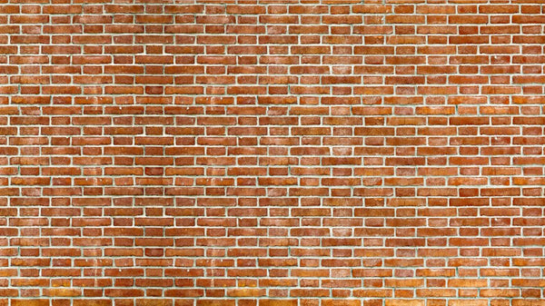 Just Another Brick in the Wall texture effect wallpaper from Pattern and Picture