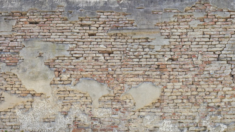 Light Brick texture effect wallpaper from Pattern and Picture
