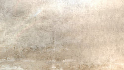 Light Concrete Texture texture effect wallpaper from Pattern and Picture