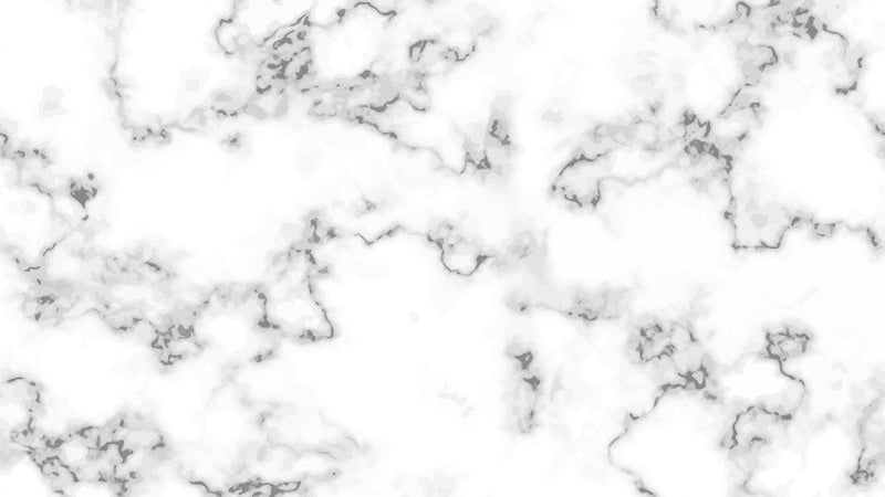 Marble Rivers texture effect wallpaper from Pattern and Picture