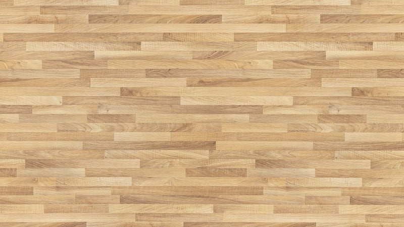 Parquet texture effect wallpaper from Pattern and Picture