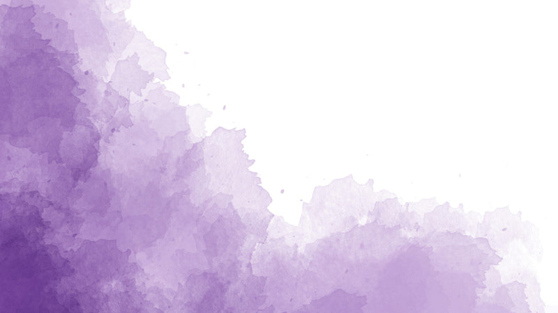Purple Falling - Reverse wallpaper from Pattern and Picture
