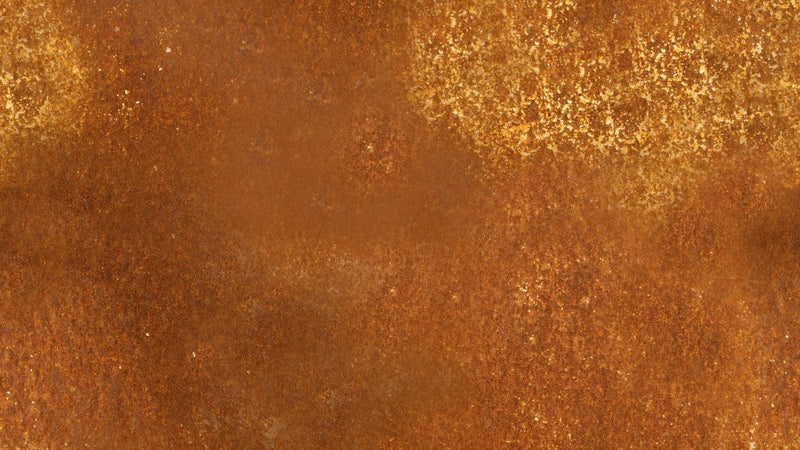 Rusty texture effect wallpaper from Pattern and Picture