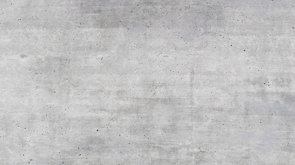 Smooth Concrete texture effect wallpaper from Pattern and Picture