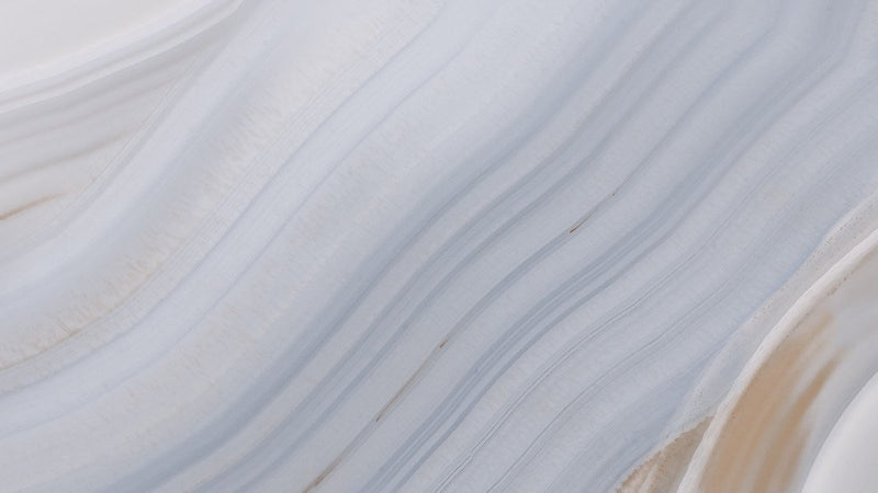 Smooth Marble texture effect wallpaper from Pattern and Picture
