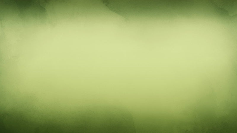 Spring Green Gradient - single-piece wallpaper from Pattern and Picture