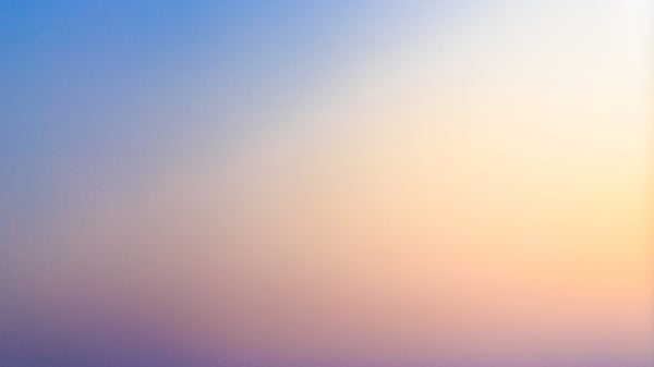 Sunset Angle Fade - Reverse wallpaper from Pattern and Picture