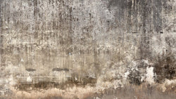 Torn Concrete texture effect wallpaper from Pattern and Picture