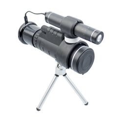 Night Scope HK99