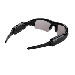 Spy Sunglasses D100