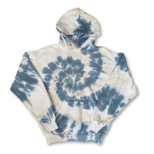 Load image into Gallery viewer, Tie Dye Classic Hoodie