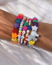 Load image into Gallery viewer, Beaded Fun Bracelet