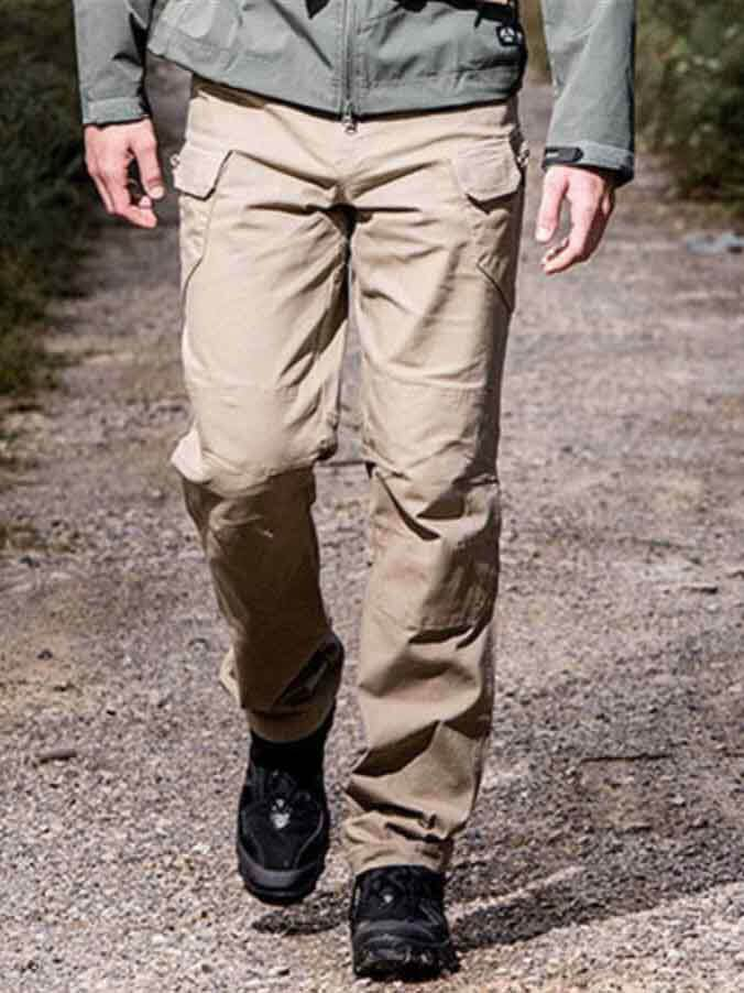 IX9™ - Outdoor Tactical Pants