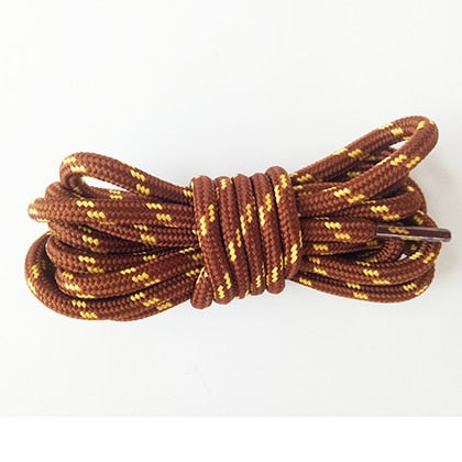 EVERLAST™ Sturdy Work Shoelaces