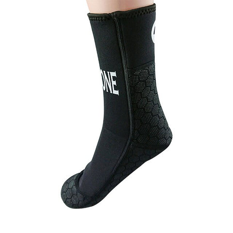 LayaTone™ Neoprene Waterproof Protective Socks