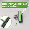 Image of MiracleBroom™ - Remove Pet Hair Instantly