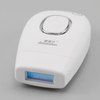 Image of Permanent Hair Removal Machine