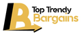 Image of Top Trendy Bargains