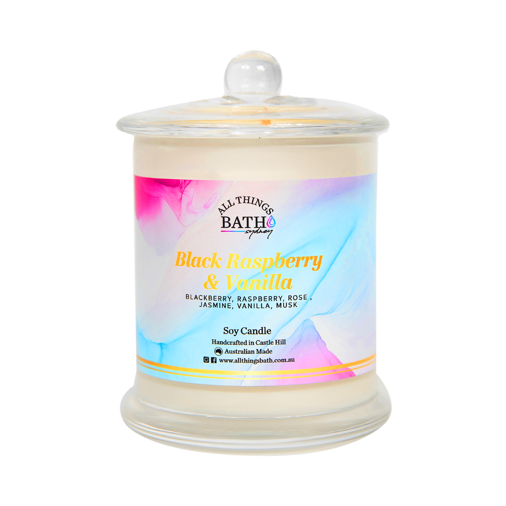 black-raspberry-vanilla-soy-candle-large-all-things-bath