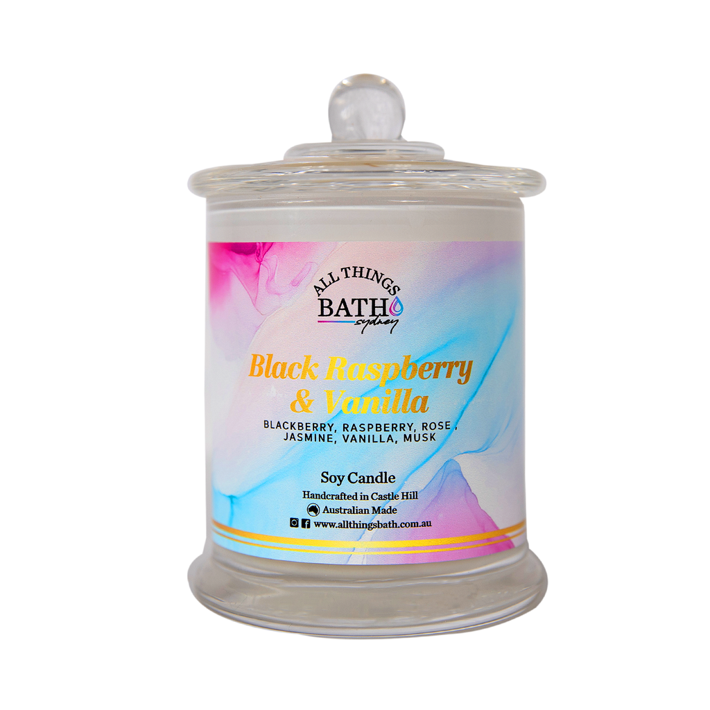 black-raspberry-vanilla-soy-candle-medium-all-things-bath