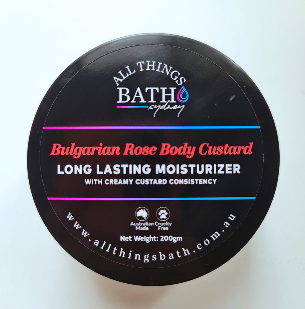 bulgarian-rose-body-custard-all-things-bath