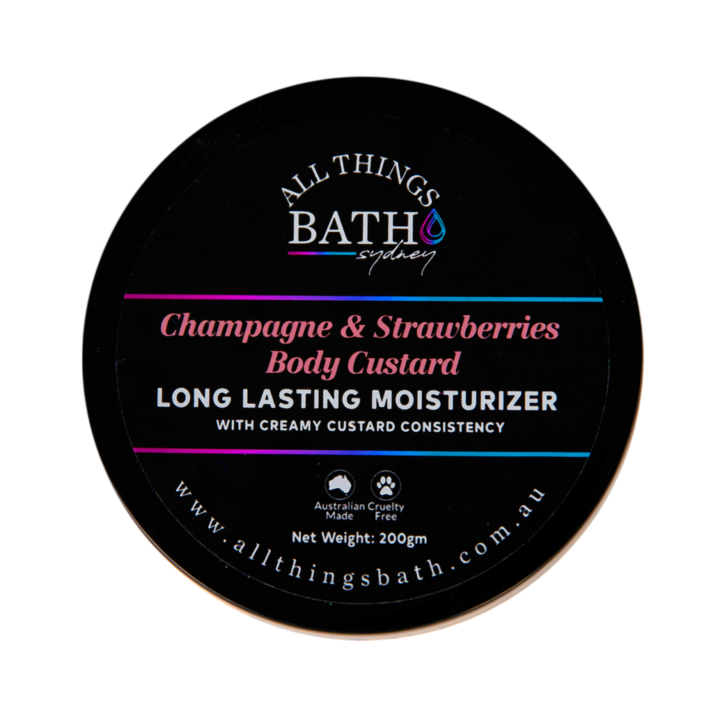 champagne-strawberries-body-custard-all-things-bath