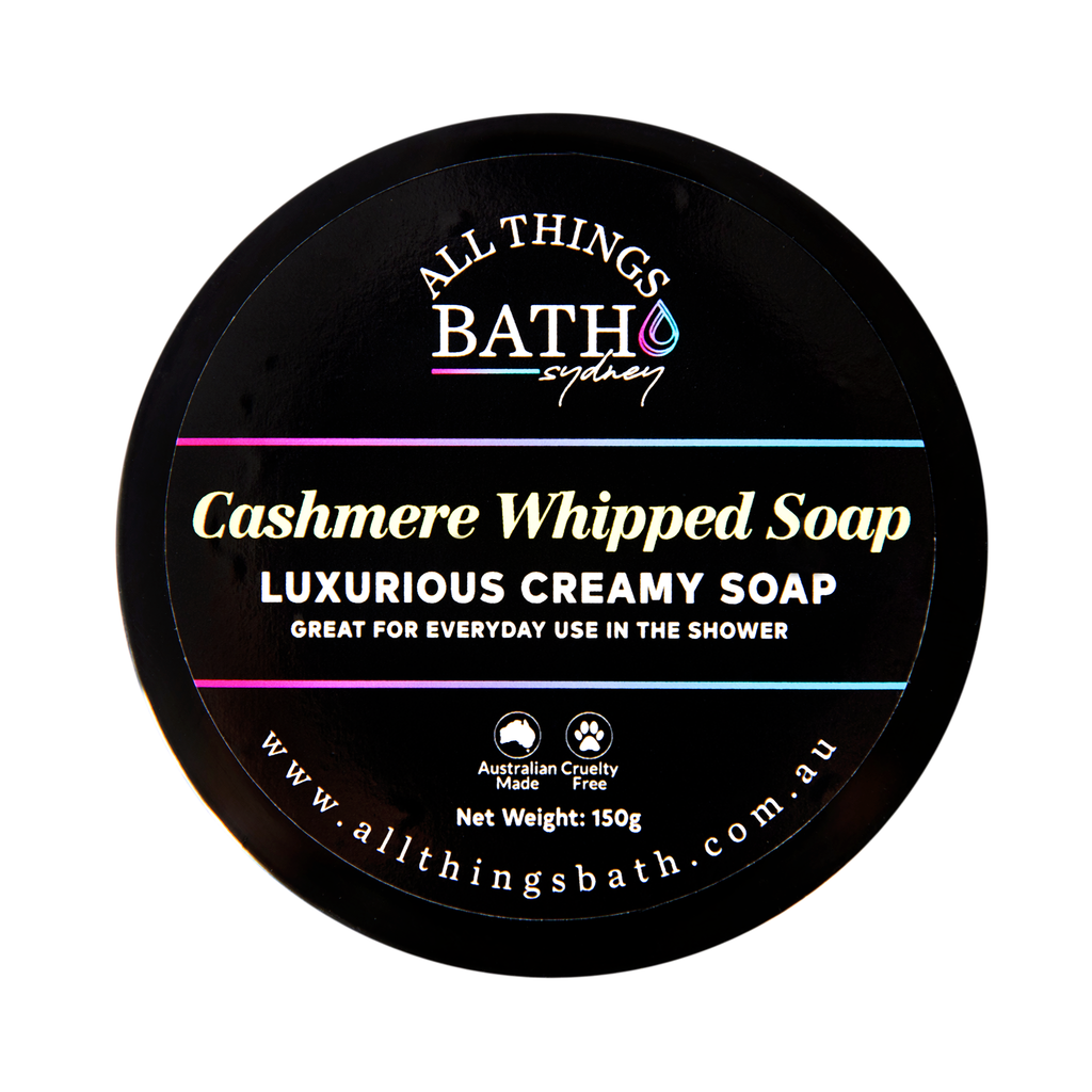 cashmere-whipped-soap-all-things-bath