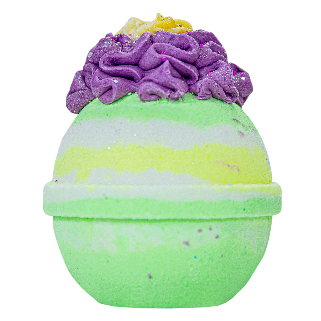 coconut-lime-cocktail-bath-bomb-all-things-bath
